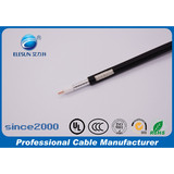 LMR240 low loss coaxial cable