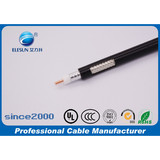 LMR400 coaxial cable from elesuncable