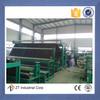 fish farm pond liner hdpe/pvc geomembrane