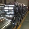 HDGI/GI Hot-dipped Galvanized Steel Sheet/Corrugated Metal Roofing Sheet G60