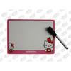 magnet writing board