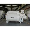 Concrete Mixer STS1500