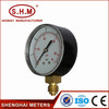 mini air wika waterproof pressure gauge cheap manometer