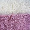 sherpa fleece fabrics fabric garments
