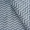 fashional printed flannel fleece fabrics