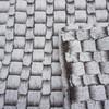 pv plush fabrics for lady garments or blankets