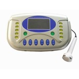 TENS/EMS unit/physical therapy equipment