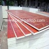 Shuttering Plywood / Film Faced Plywood / Construction Plywood