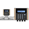Digital Ultrasonic Flowmeter-Ultrasonic Flow Sensors-Transit Time Flow Meter