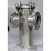 T Type Strainer-Basket Striner-Filter-Water Filter