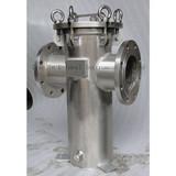 T Type Strainer-Basket Striner-Filter-Water Filter