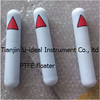 PTFE Floater for Magnetic Level Indicator, Water Level Gauge,