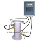 Multi Path Ultrasonic Flow Meter-Ultrasonic Air Flow Meter