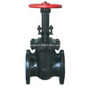 Cast Iron Type Gate Valve