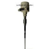RF Admittance Level Sensor-Float Level Indicator
