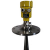 Non-Contact High Frequency Radar Level Meter with Lower Cost