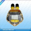 Water Level Detection Sensor; Water Level Switch; Ultrasonic Water Level/Wireless Water Level Sensor GPRS