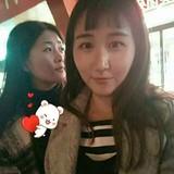Rae Zhang
