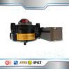 Wholesale High Quality Limit Switch Box
