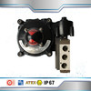 Fast Delivery Cheap Price for Limit Switch Box