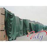 PVC Cover Tarpaulin