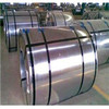 Hot rolled steel sheet in coils