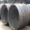 Q195B Q235B SAE1008B SAE1006CR Hot rolled steel wire rod