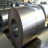 SAE 1008 1010 1006 Cold Rolled Carbon Steel Coils