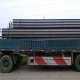Hot Rolled Technique and JIS Standard steel H beam steel