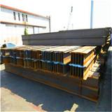HEA HEB IPN IPE Beams Iron h beam price steel