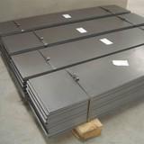 Q235 Q345 SS400 mild carbon steel plate