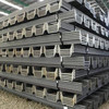 High Strength Hot-rolled U Type Steel Sheet Pile