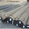 Wholesale hot roll steel rebar/ deformed steel bar
