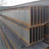 Steel Struture Material Steel I beam Steel h beam