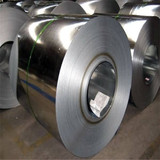 Galvanized Steel Coils for Roofing Sheets
