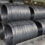 SAE1008 Steel Wire Rod