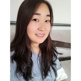 Serena Yu