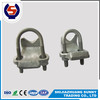 Malleable Iron Casting products OEM casting goods