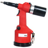 Pneumatic Tool for Rivet Nut