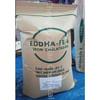 Chelate iron EDDHA organic fertilizer Fe EDDHA 6%