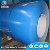 China Ppgi Iron Color Coating Paint Coils For Colorful Gazebo Roofing Tile