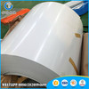 Hot Selling Ral 9003 Pvc Color Galvanized Steel Coils Colored Metal Roofing