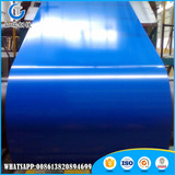 High Quality PPGL Coated Aluminum Plate Coil With Good Price