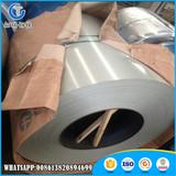 Hot Sale ASTM A653 Aluzinc Prepainted Coils With High Quality