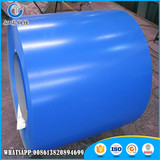 Best wholesale wesite SGCC prepainted galvanized steel coil for construction materials