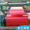 China Exporter CGCC Color Coated Iron Sheet With Lower Price