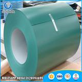 Competitive Price SGCC CGCC DX51D S250 PPGI Color coated steel coil