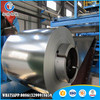 Competitive Z275 Hot Dip Galvanized Iron Sheet Metal Rolls Steel Price Per Ton