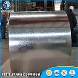 High Quality Dx51d Z275 Hot Dipped Galvanized Iron Coil Steel Metal Price Per Kg