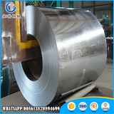 High Quality Low Price Hot Dip Galvanizing Metal Tin Sheets Coil For Roof Panels